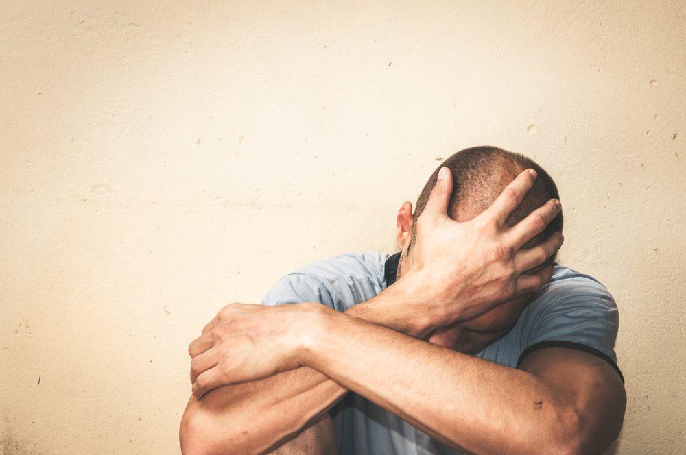 mental well-being during coronavirus