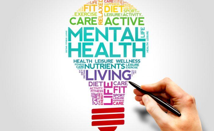 mental health public health crisis
